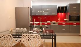 best Modular kitchen designers bangalore