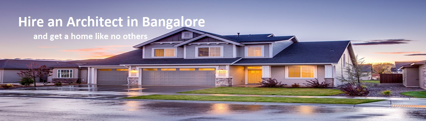 best architects interior designers in bangalore online home services