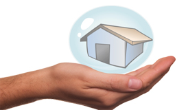 Home Loans advice in Bangalore