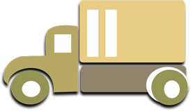Professional Packers and MOvers services in bangalore