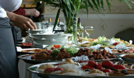 catering services bangalore | south & north indian caterers bangalore