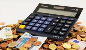 Tax Saving Plan Adviser in Bangalore