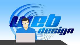 Website design & Development services in Bangalore