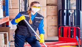 commercial & residential pest control services in bengaluru karnataka