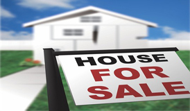 Brokerage free Houses for sale in Bangalore | No Broker Charges