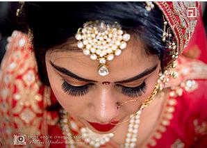 budget wedding photographers in bangalore