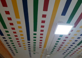 Top local house paint services in Bangalore