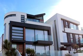 Best Architects Company Bangalore
