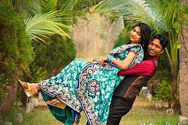 couple photoshoot locations bangalore