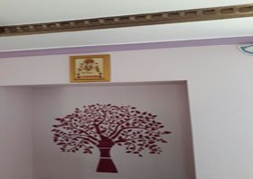 Painter- interior & exterior wall Painting services in bangalore
