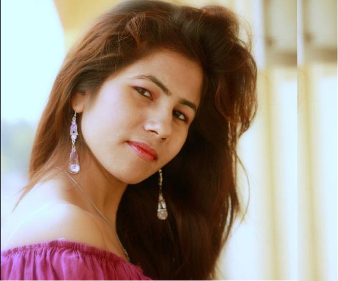 fashion photographers in bangalore