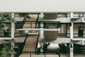 bangalore architecture firms list