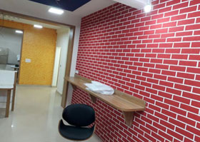 Interior & Exterior, new or repainting Contractor in Bangalore