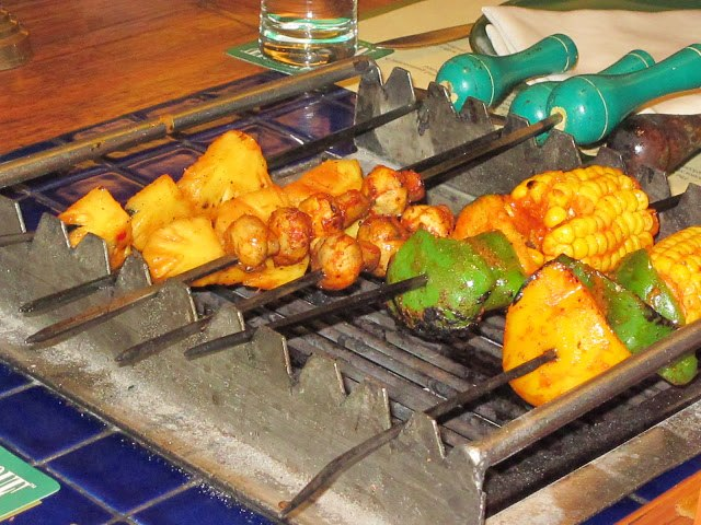 Top catering services for house warming, corporate, wedding parties in bangalore