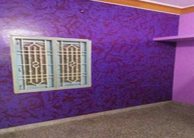list of apartment & house Paint companies in bengaluru karnataka.
