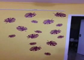 best Home Painting, Wall Painting Services in Bangalore, ( Bengaluru )