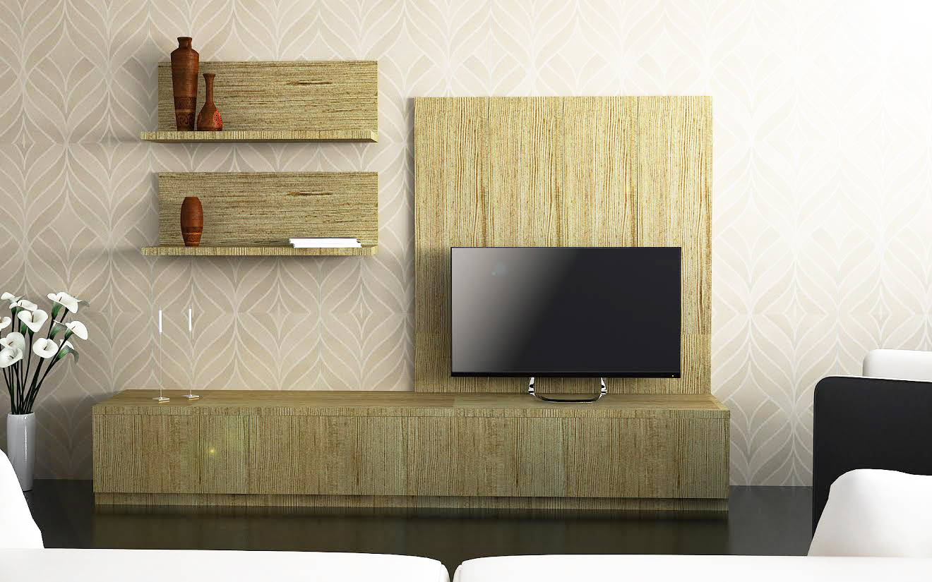 Tv Unit Designs Best & Luxury Interior designers in Bangalore,