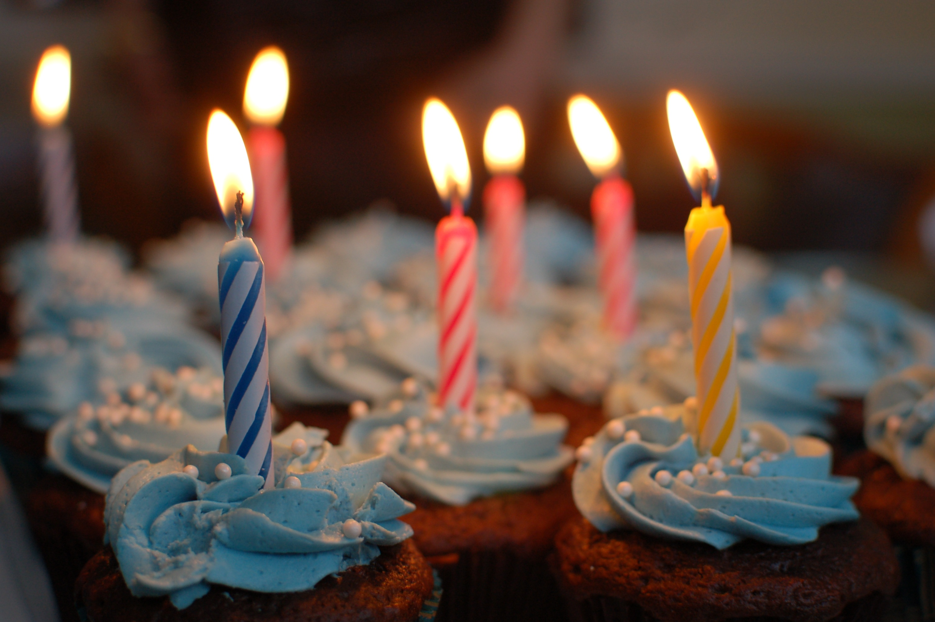 Best happy birthday party decorations in Bangalore