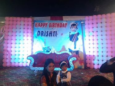 party planners bangalore