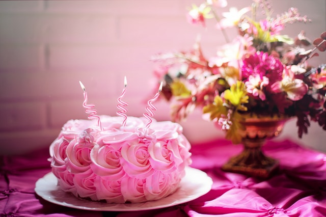 Best Birthday party activities for kids in Bangalore