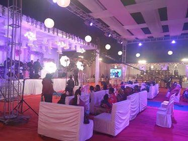 birthday organizers in bangalore