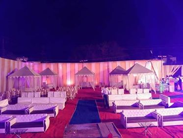 birthday party organisers in bangalore price