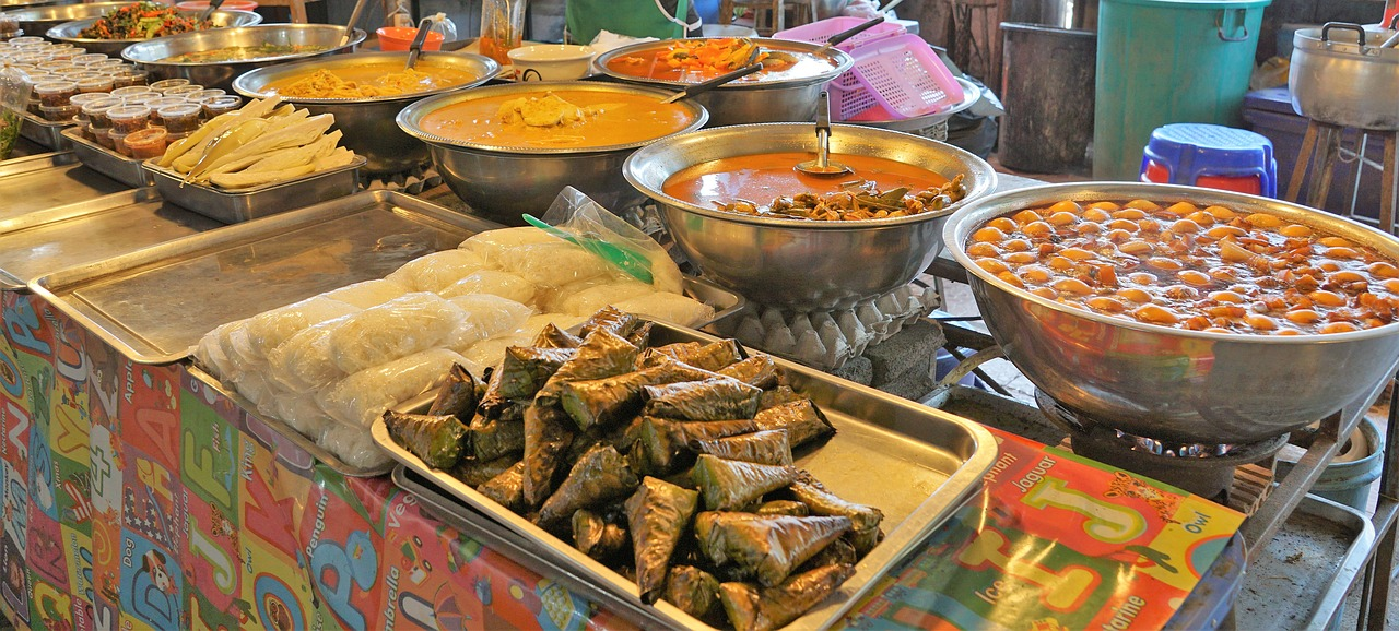 catering for housewarming in bangalore