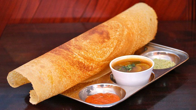 north indian caterers in bangalore