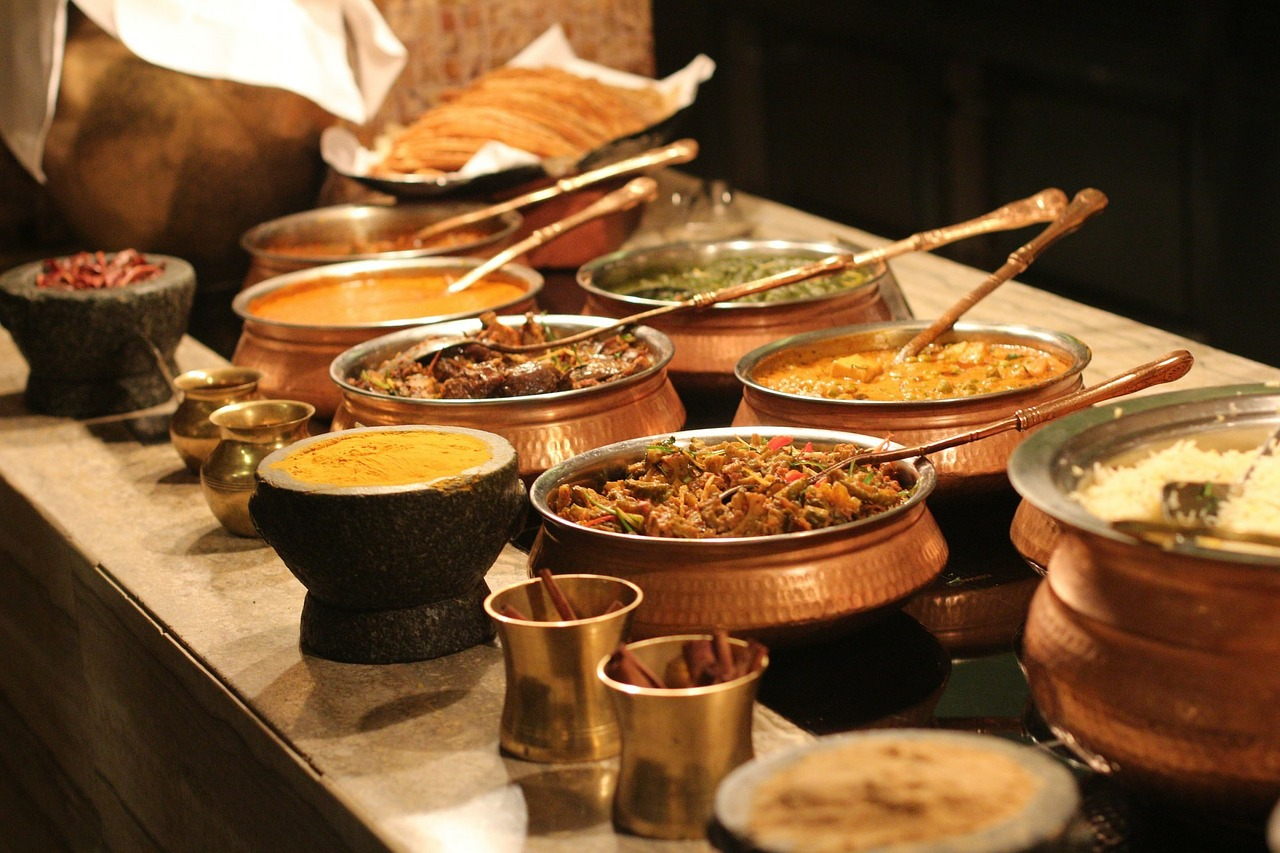 north indian catering services in bangalore from Online Home Services