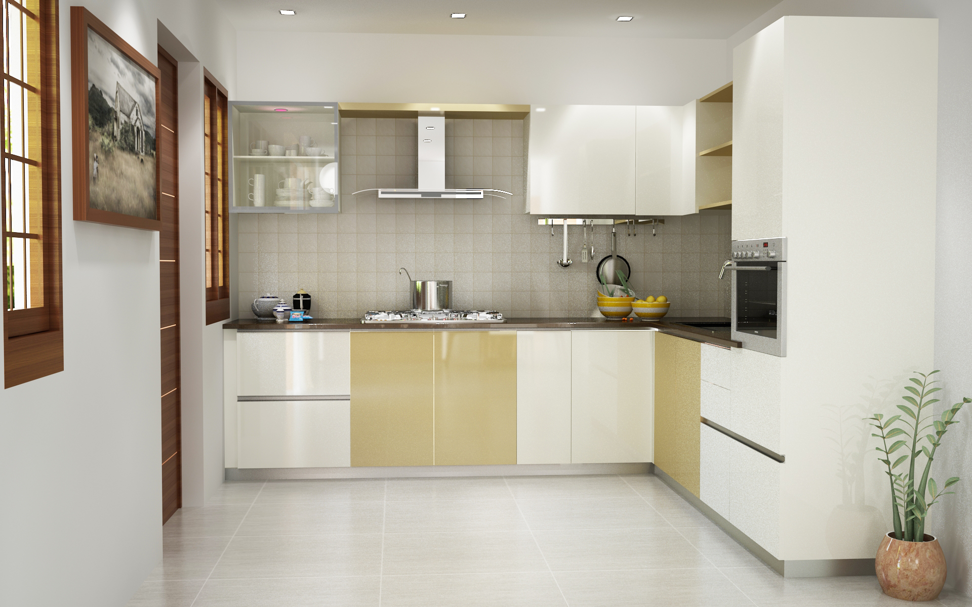 moduler kitchen design best modular kitchen designs in bangalore customised 4259